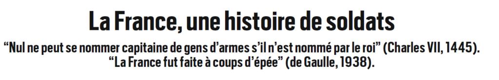 L'attribut alt de cette image est vide, son nom de fichier est Titre-la-France-une-histoire-de-soldats-1024x166.png.
