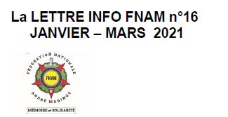 L'attribut alt de cette image est vide, son nom de fichier est lettre-info-FNAM-mars21.png.